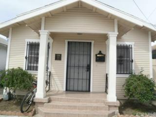 1326  Dawson Avenue  , Long Beach, CA 90804 (#PW14247547) :: Kato Group