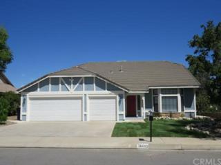 26092  Brookmere Avenue  , Loma Linda, CA 92354 (#EV14247793) :: Allison James Estates and Homes