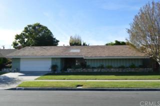 5091  Mckenzie Drive  , Placentia, CA 92870 (#PW14247796) :: Allison James Estates and Homes