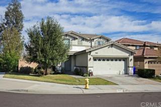 6069  Bel Air Drive  , Fontana, CA 92336 (#CV14247840) :: Mainstreet Realtors®