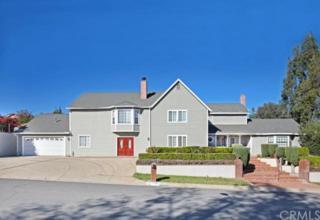 7366  Piute Creek Drive  , Corona, CA 92881 (#CV14248985) :: Mainstreet Realtors®