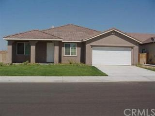 12765  Biscayne Avenue  , Victorville, CA 92392 (#CV14249025) :: Realty ONE Group Empire