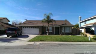 7864  Lemon Street  , Fontana, CA 92336 (#IV14249052) :: Mainstreet Realtors®