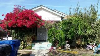 219 E 84th Street  , Los Angeles (City), CA 90003 (#DW14249061) :: Mainstreet Realtors®