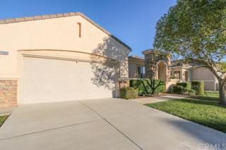29486  Winding Brook Drive  , Menifee, CA 92584 (#SW14249091) :: Allison James Estates and Homes