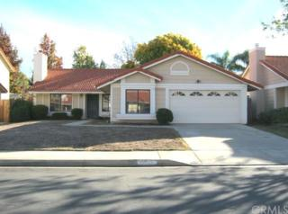45500  Clubhouse Drive  , Temecula, CA 92592 (#SW14249626) :: Allison James Estates and Homes