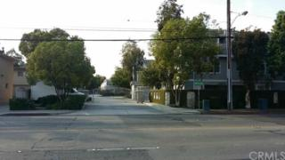 7413  Western Bay Drive  , Buena Park, CA 90621 (#RS14249673) :: Allison James Estates and Homes