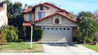 13182  Oak Dell Street  , Moreno Valley, CA 92553 (#IV14249738) :: Pacific Lifestyles Realty