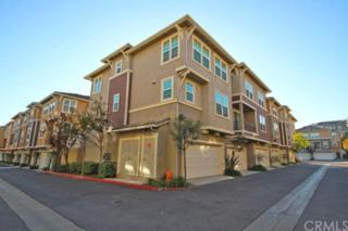 3538  Torrance Boulevard  117, Torrance, CA 90503 (#PV14249932) :: The Brad Korb Real Estate Group