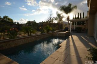 32879  Valentino Way  , Temecula, CA 92592 (#SW14253423) :: The Brad Korb Real Estate Group