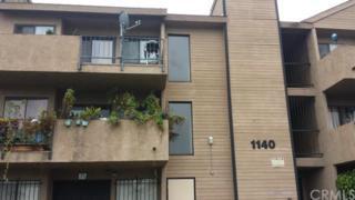 1140  Pacific Avenue  29, Long Beach, CA 90813 (#DW14253554) :: Kato Group