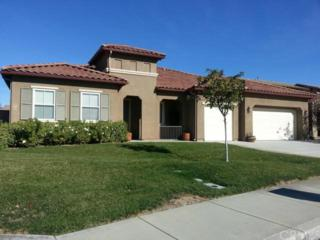 44596  Matanzas Creek Court  , Temecula, CA 92592 (#SW14256086) :: Allison James Estates and Homes