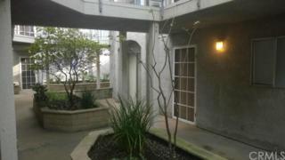 505 W 5th Street  110, Long Beach, CA 90802 (#PW14256576) :: Kato Group