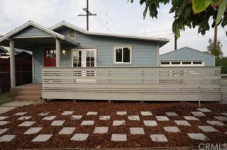 2915 E 56th Street  , Long Beach, CA 90805 (#PW14256822) :: Kato Group