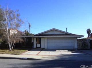 852 E Helmick Street  , Carson, CA 90746 (#IV14258214) :: Kato Group