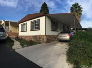 5700  Carbon Canyon Road  , Brea, CA 92821 (#PW14258480) :: The LaRoche Team