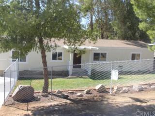 28523  Red Gum Drive  , Lake Elsinore, CA 92532 (#OC14258617) :: Doherty Real Estate Group