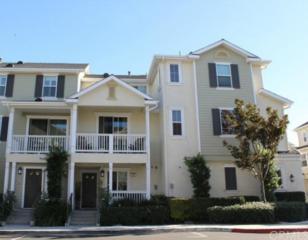 206  Silk Tree  , Irvine, CA 92606 (#OC14258720) :: Doherty Real Estate Group