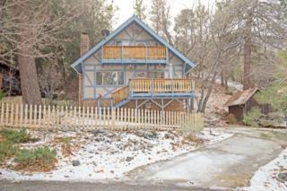 5430  Heath Creek Drive  , Wrightwood, CA 92397 (#CV14258890) :: Mainstreet Realtors®