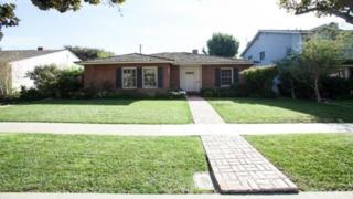 630 W Terrylynn Place  , Long Beach, CA 90807 (#PW14259150) :: Kato Group