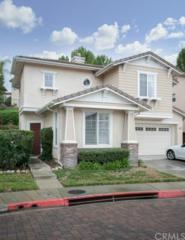 2217  Jeans Court  , Signal Hill, CA 90755 (#OC14259563) :: Kato Group