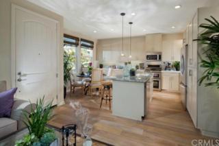 902 N Purple Sage  F, Azusa, CA 91702 (#OC14259720) :: Doherty Real Estate Group