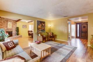 5979  Wadsworth Avenue  , Highland, CA 92346 (#CV14259733) :: Mainstreet Realtors®