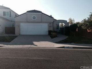 29897  Westlink Drive  , Menifee, CA 92584 (#SW14259743) :: Allison James Estates and Homes