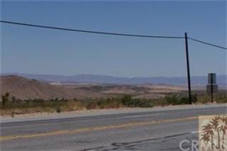 0  29 Palms Hwy  , Joshua Tree, CA 92277 (#DC14259828) :: Doherty Real Estate Group