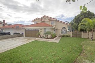 14701  Woodland Drive  , Fontana, CA 92337 (#CV14259917) :: Mainstreet Realtors®