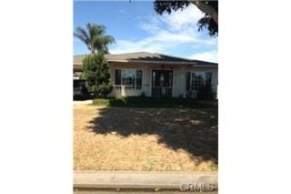 8221  Duesler  , Downey, CA 90242 (#BB14259946) :: The LaRoche Team
