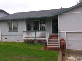19049  Coyle Springs  , Hidden Valley Lake, CA 95467 (#LC14259961) :: The LaRoche Team