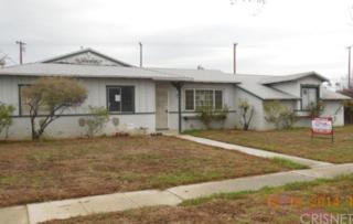 7740  Mclaren Avenue  , West Hills, CA 91304 (#SR14259972) :: The LaRoche Team