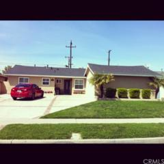 11781  Onyx Street  , Garden Grove, CA 92845 (#PW14259997) :: Cory Meyer Home Selling Team