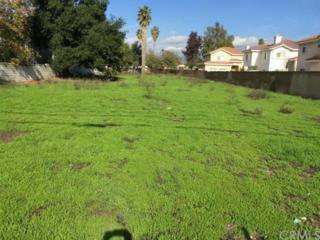 625 E Phillips Boulevard  , Pomona, CA 91766 (#CV14260114) :: Allison James Estates and Homes