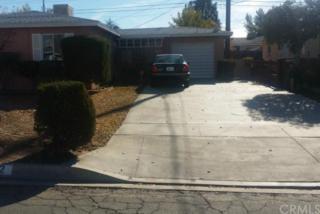 242 E Avenue J7  , Lancaster, CA 93535 (#TR14260960) :: Mainstreet Realtors®