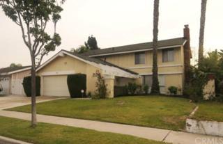 17672  Manchester Avenue  , Irvine, CA 92614 (#OC14260962) :: Mainstreet Realtors®