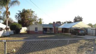 10522  Gidley  , El Monte, CA 91731 (#MB14261212) :: Allison James Estates and Homes