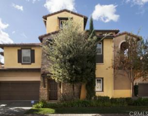 44891  Athel Way  47, Temecula, CA 92592 (#SW14261216) :: Allison James Estates and Homes