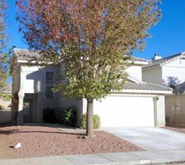 14583  Windmill Road  , Victorville, CA 92394 (#CV14261225) :: Allison James Estates and Homes