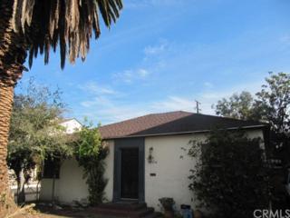 1704  Keeler Street  , Burbank, CA 91504 (#BB14261603) :: The Brad Korb Real Estate Group