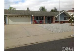 28501 W Worcester Road  , Menifee, CA 92586 (#IV15001221) :: Allison James Estates and Homes