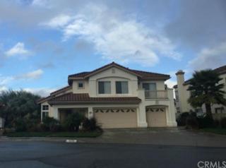 44758  Corte Morelia  , Temecula, CA 92592 (#SW15005918) :: Allison James Estates and Homes