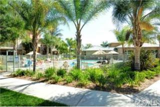31295  Taylor Lane  , Temecula, CA 92592 (#PW15007752) :: Allison James Estates and Homes