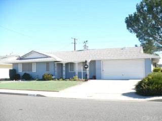 28736  Carmel Road  , Menifee, CA 92586 (#DC15009173) :: Allison James Estates and Homes