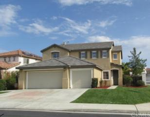 45198  Wiki Circle  , Temecula, CA 92592 (#SW15009733) :: Allison James Estates and Homes