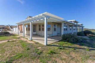 38511  Stratton Road  , Temecula, CA 92592 (#SW15010128) :: Allison James Estates and Homes