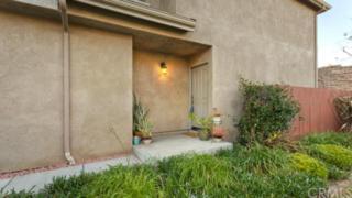 12876  Four Palms Lane  , Sylmar, CA 91342 (#BB15011107) :: The Brad Korb Real Estate Group