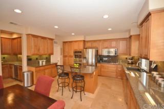 27098  Red Maple Street  , Murrieta, CA 92562 (#SW15013429) :: Allison James Estates and Homes