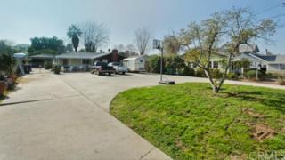 10432  La Tuna Canyon Road  , Sun Valley, CA 91352 (#BB15014485) :: The Brad Korb Real Estate Group